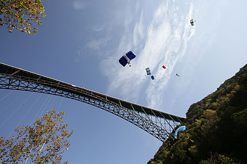 Bridge_Jumping_38