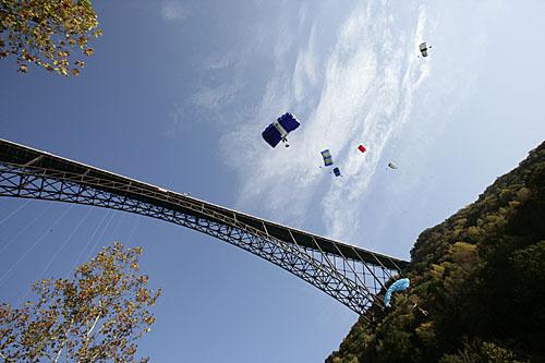 Bridge_Jumping_38
