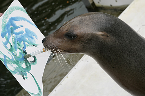 Painting_seal_02