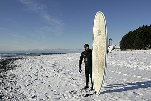 Surfing_57