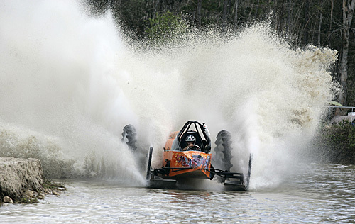 Swamp_buggy_10