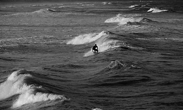New_Surfing 105bw