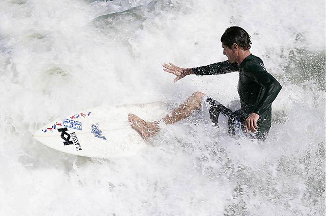 New_Surfing 109