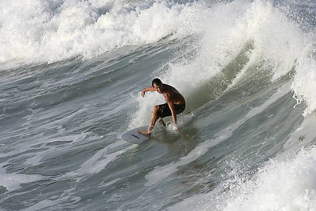 New_Surfing 113
