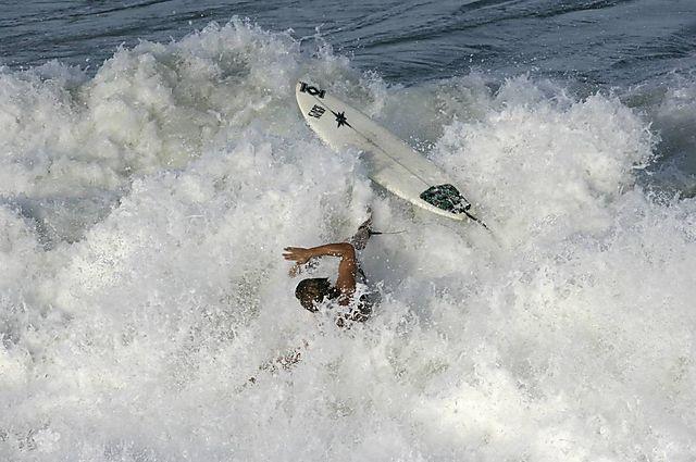 New_Surfing 114
