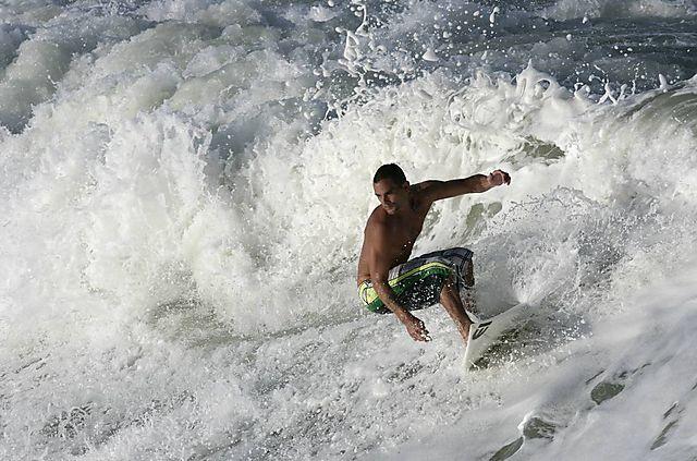 New_Surfing 117