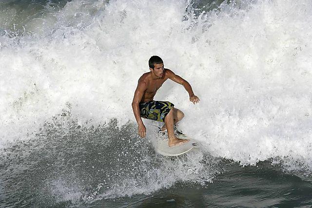 New_Surfing 120