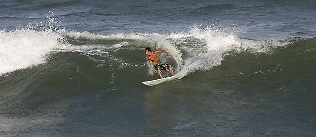 New_Surfing 122