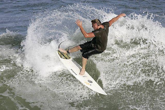 New_Surfing 128