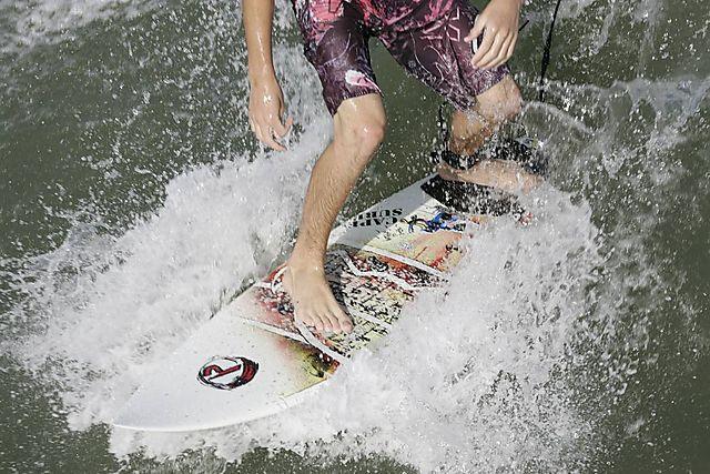 New_Surfing 131