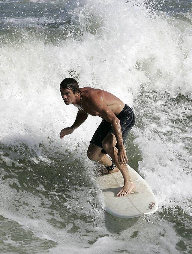 New_Surfing 134