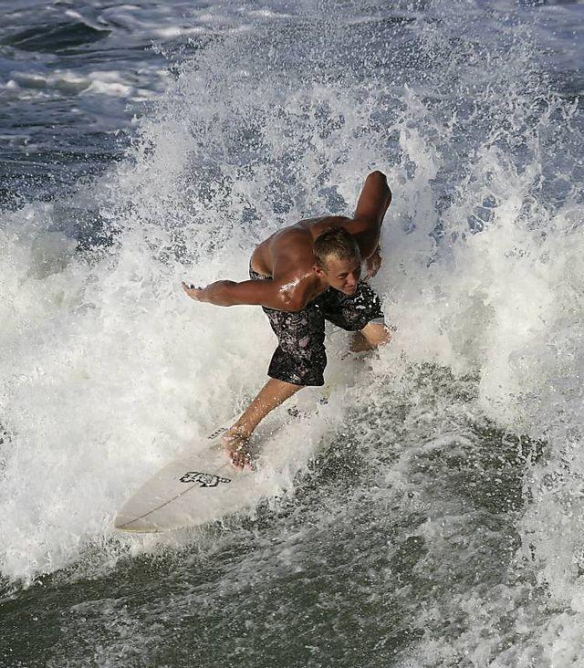 New_Surfing 140