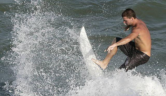 New_Surfing 143
