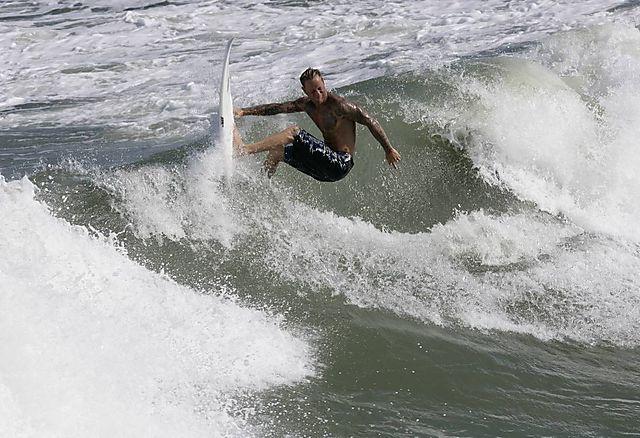 New_Surfing 144