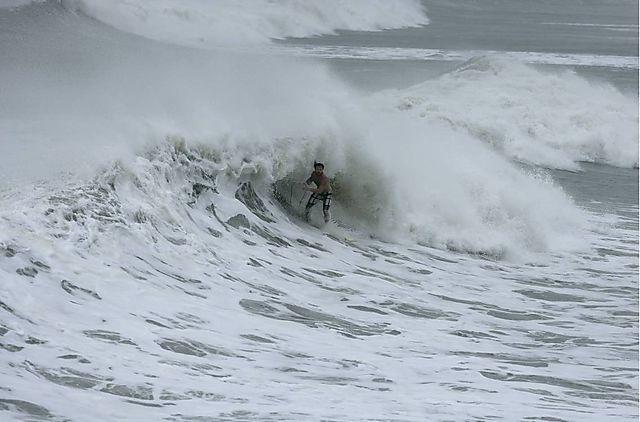New_Surfing 146