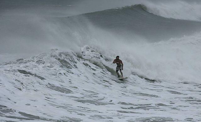New_Surfing 148