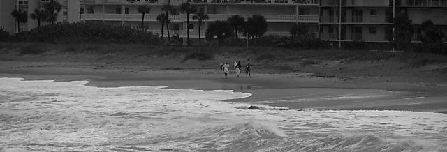 New_Surfing 151