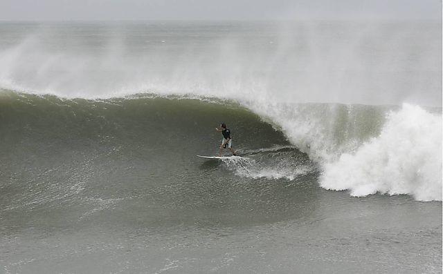 New_Surfing 153